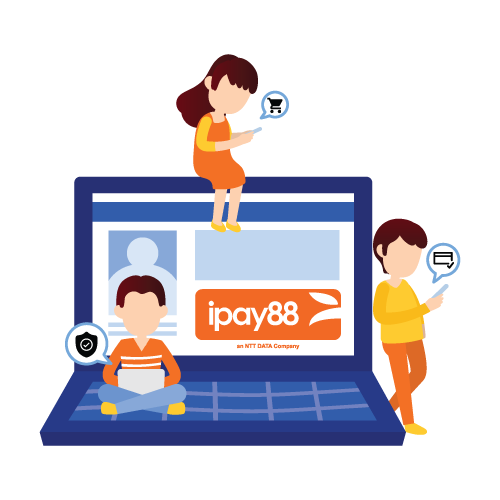Why Choose Us Icon - Malaysia Payment Gateway