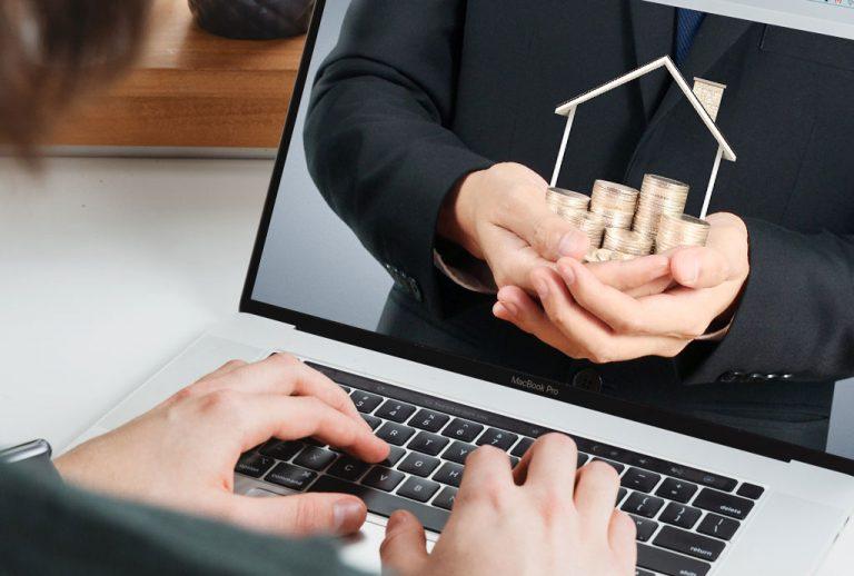 Digital Business Loan-Malaysia Payment Gateway