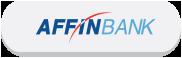affin bank logo