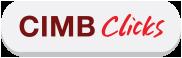 cimb clicks logo