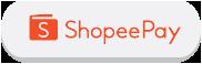 ShopeePay logo