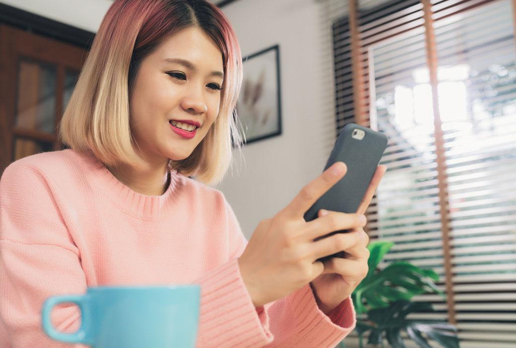 App-Malaysia Payment Gateway