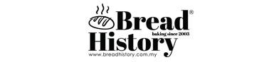 bread history logo
