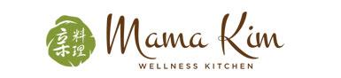 mama kim logo