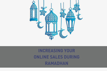 How to Increase Sales during Ramadhan