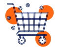 product-icons-direct-link-checkout