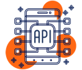 product-icons-direct-link-robust-external-api-integration