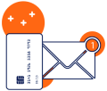 product-icons-email-payment-collect-payment-via-email