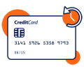 product-icons-recurring-payment-credit-card-recurring
