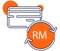 product-icons-recurring-payment-e-mandate