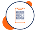 product-icons-retail-app-quick-manage-with-a-phone
